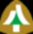 林務局logo.png