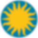 Smithsonian_logo_color.svg_edited.png