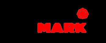 Benchmark LLC logo