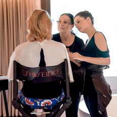 Shiseido Instyle Awards