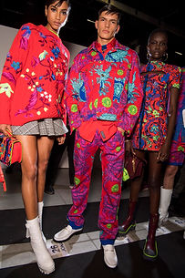Backstage-Versace-Models-Fall-2020-Collection-Milan-Fashion-Week.jpg