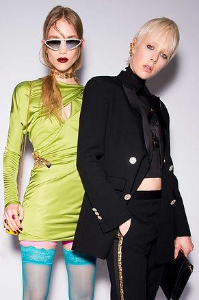 Versace-women-fw19-220219-post-show-bts-
