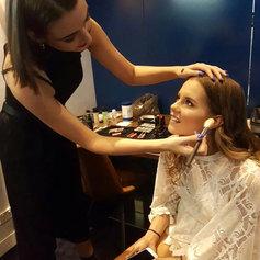 Alison Jade x Miss Universe
