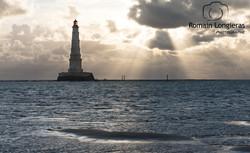 photo phare de cordouan