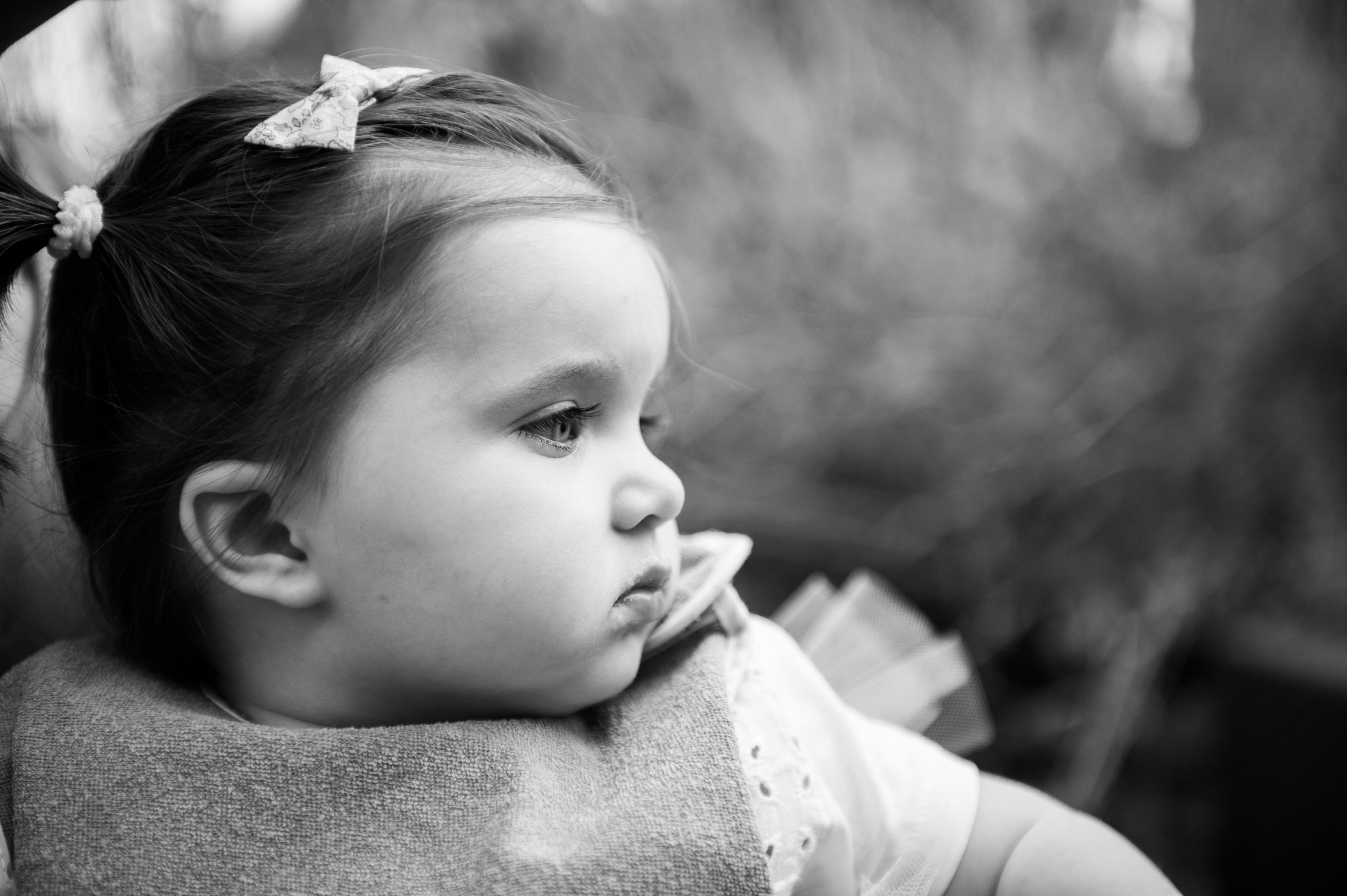 portrait enfant dordogne excideuil