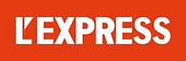 1200px-Lexpress-2020.svg.png