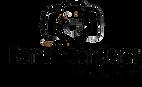 Logo Romain LONGIERS Photographe