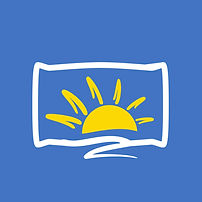 לוגו אנרגיה עם שחר.jpg