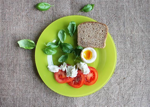 תזונה לסכרת