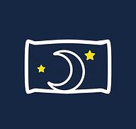 לוגו שינה ערבה.jpg
