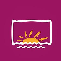 לוגו רוגע בין ערביים.jpg