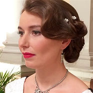 vikki-lawson-bridal-makeup.jpg