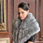 Glyndebourne Shop Winter Fashion Shoot