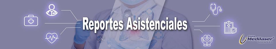 Reportes Asistenciales 2.jpg