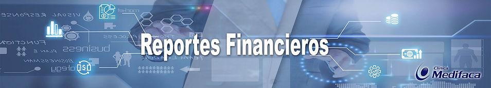 Reportes Financieros MF.jpg