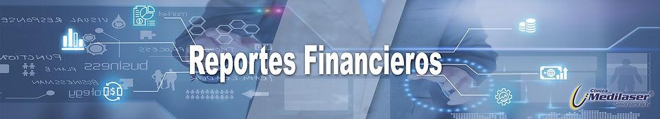 Reportes Financieros 3.jpg