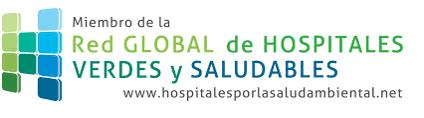 Medilaser en la Red Global de Hospitales Verdes