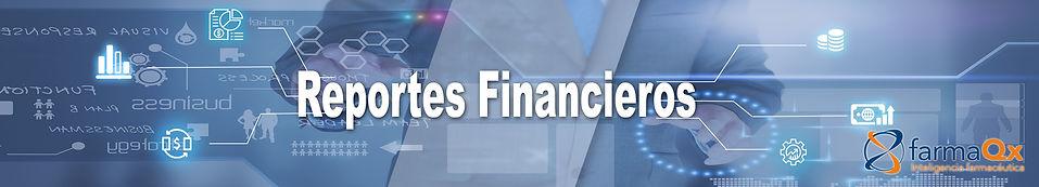 Reportes Financieros FarmaQx.jpg