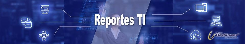 Reportes TI.jpg