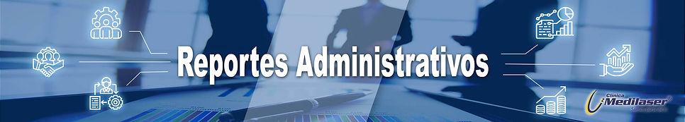 Reportes Administrativos.jpg