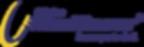 Logo principal.png