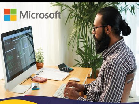 Reconocimiento de Microsoft a Medilaser