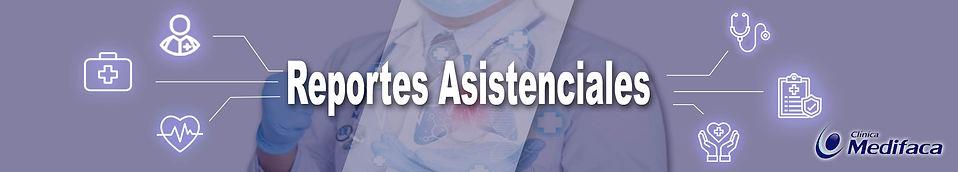 Reportes Asistenciales MF.jpg
