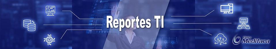 Reportes TI MF.jpg