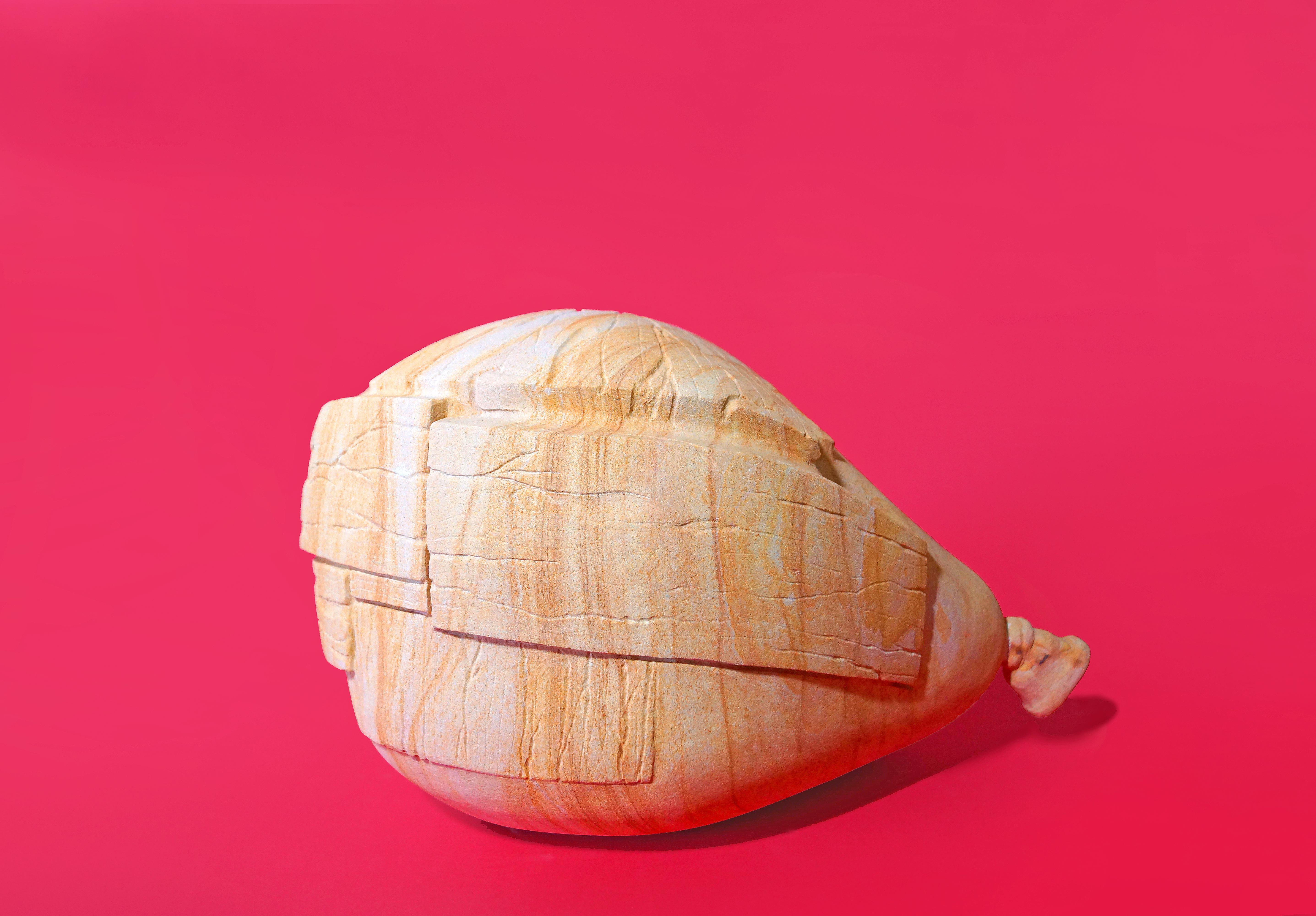balloon-wood2