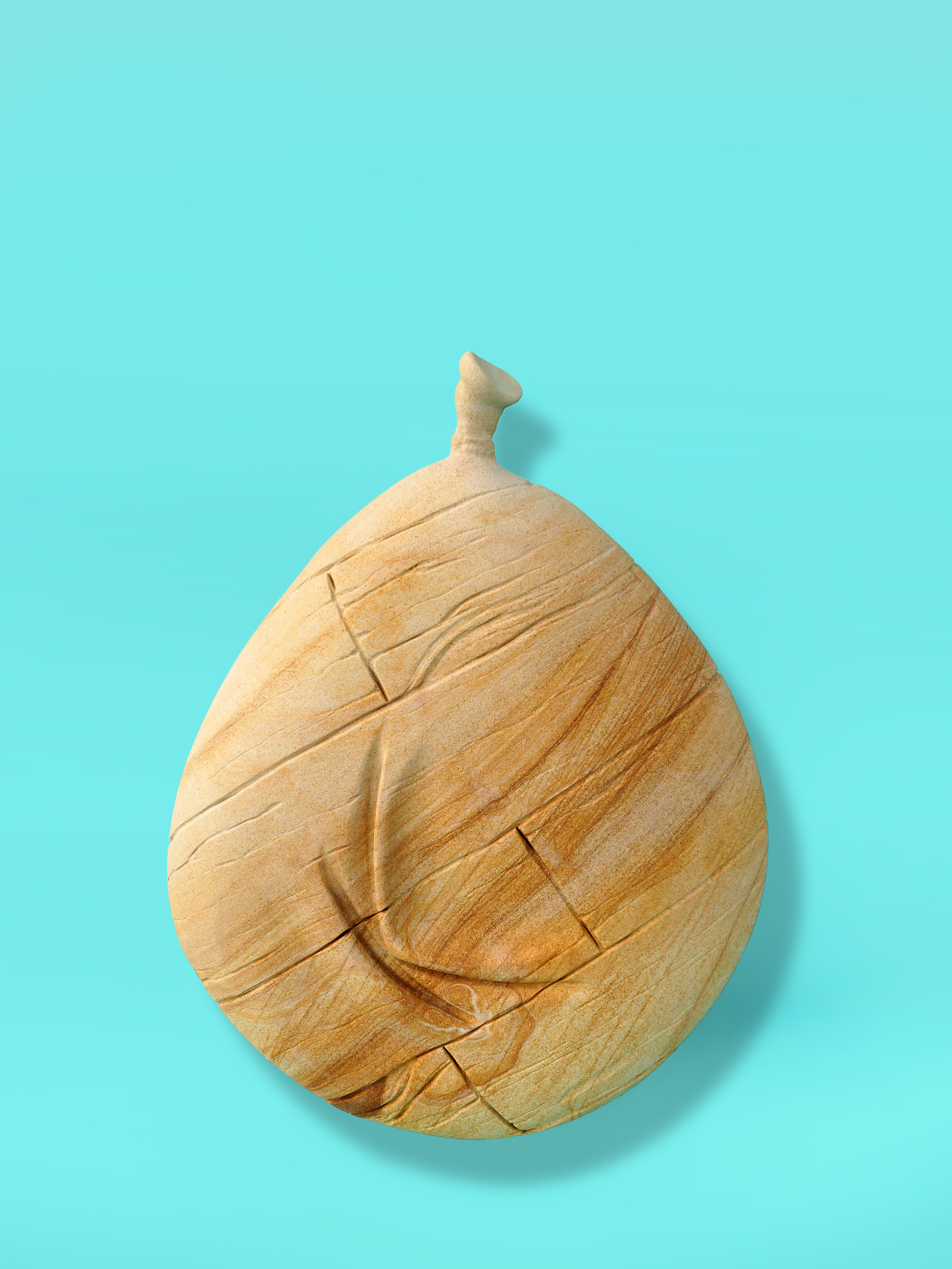 balloon-wood