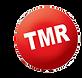 TMR.png