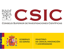 CSIC_logo.png
