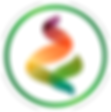 activadores_metabólicos_web.png