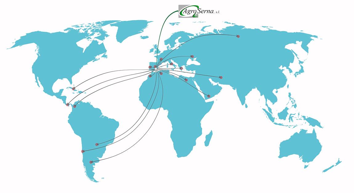 mapa_web_último_18022019.png