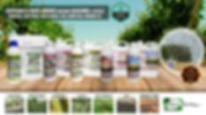 especiales web 17092019.jpg