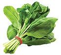 espinacas.jpg