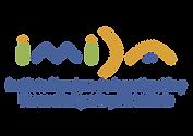 logo-IMIDA-01.png