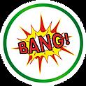 bang web blanco.png