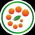 nutrientes organicos.png