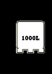 1000 litros.png