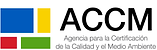 accm.png