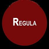 REGULA ESFERA.png