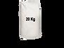 20 kg saco.png