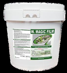 magic film 082019.png