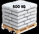 PALET 500.png