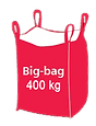 400 kg.png