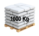 1000 kg.png