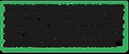 Certificado Ecológico Agroserna 2021 ACCM copia.png