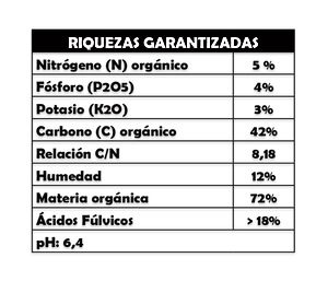 RIQUEZAS.png