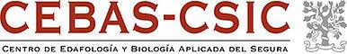 logo_cebas_csic.jpg